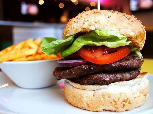 burgersclassic